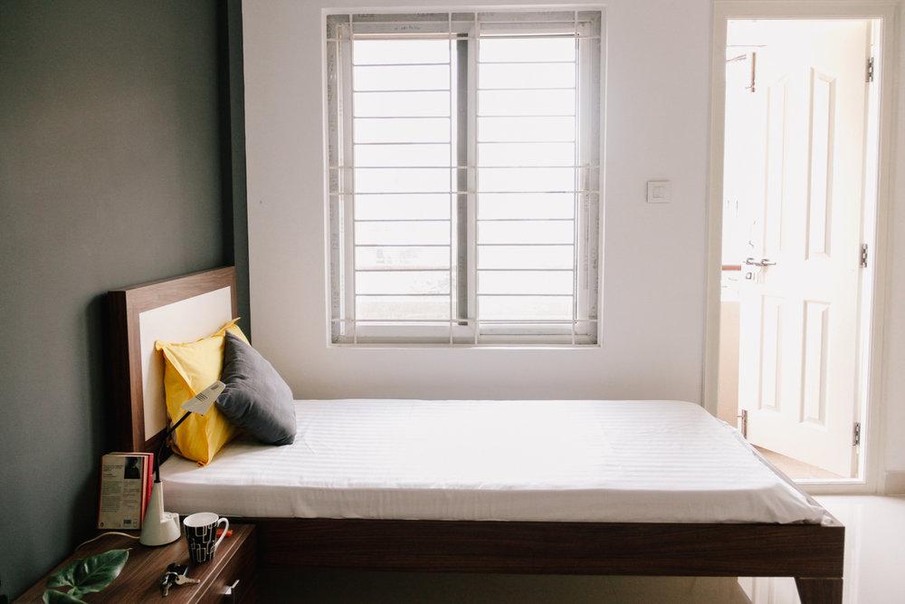 Abode New-9.jpg