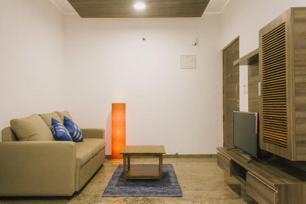Abode New-2.jpg