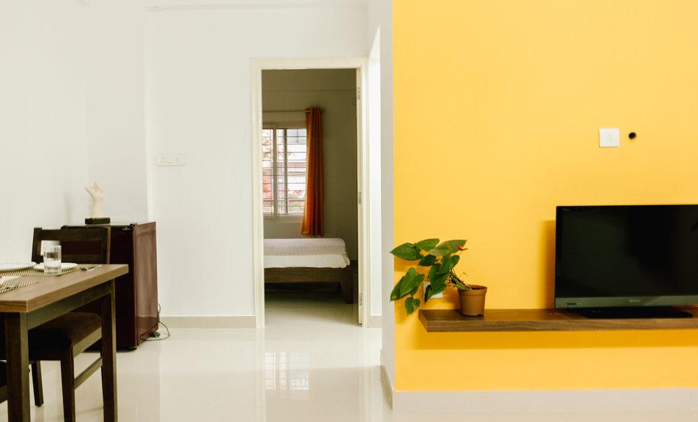 Abode-13.jpg