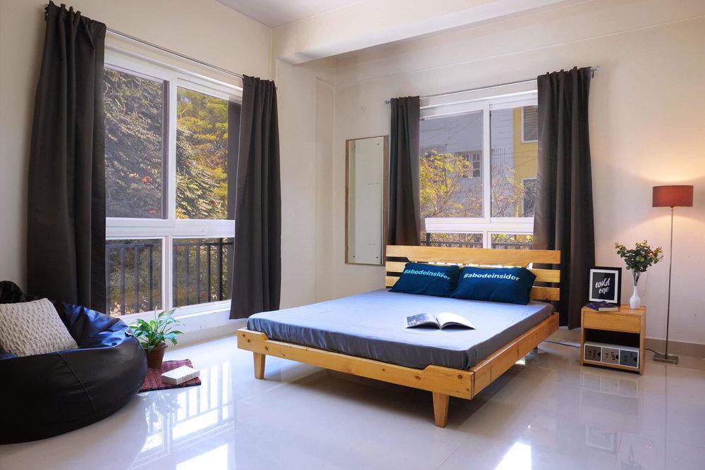 Friday bedroom HSR, Bangalore.jpg