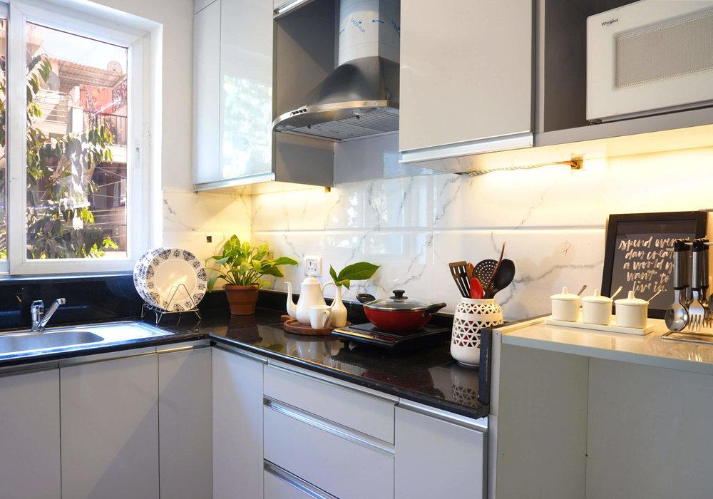 friday-kitchen-02.jpg