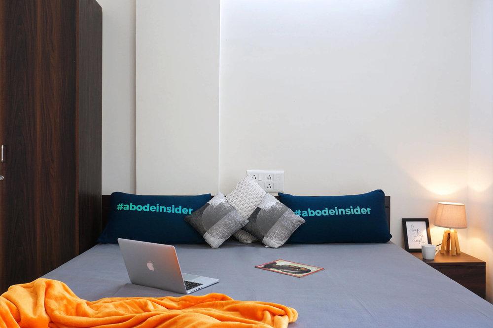 bedroom-single-sharing.jpg