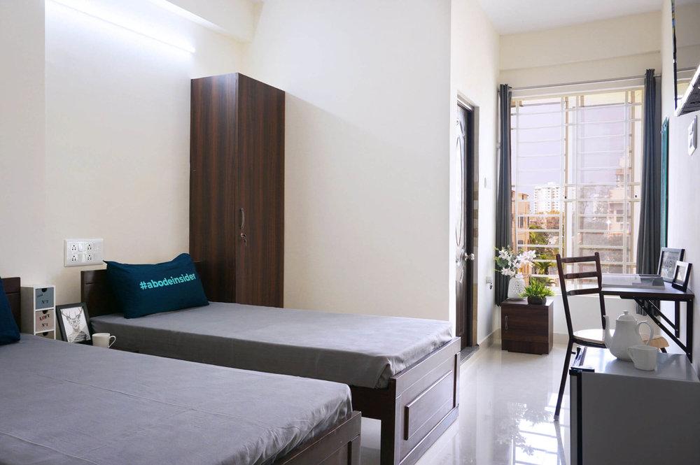 bedroom-double-sharing.jpg