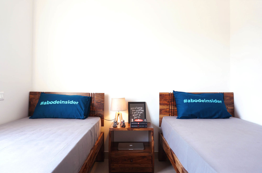 carson-bedroom-05.jpg