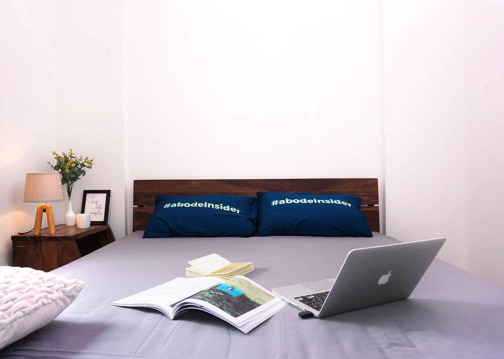 carson-bedroom-02.jpg