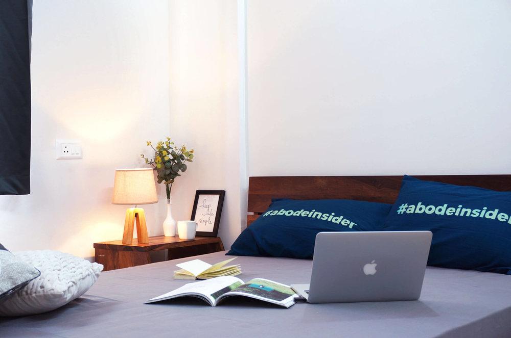 carson-bedroom-01.jpg