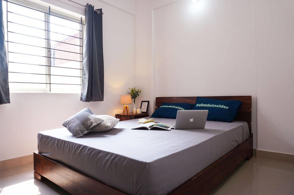 carson-bedroom-03.jpg