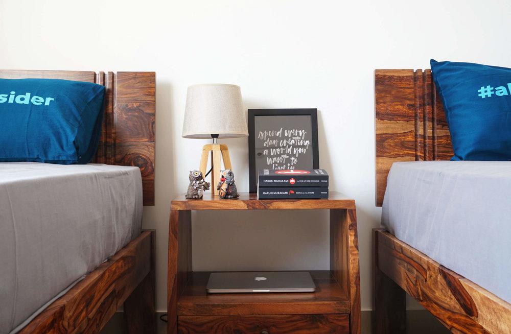 carson-bedroom-04.jpg