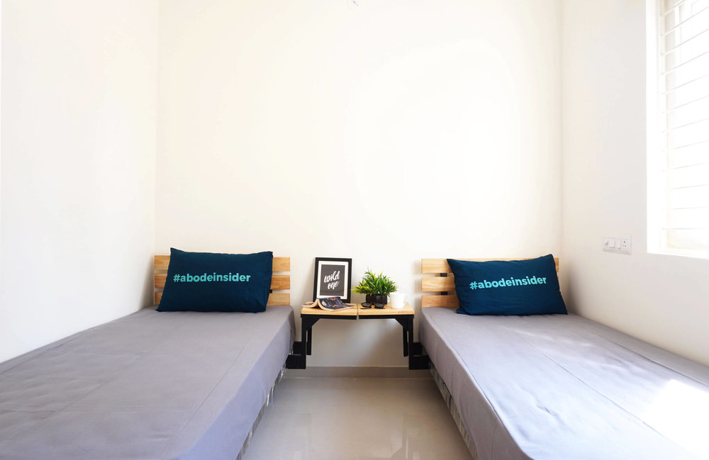 benson-1-bedroom-double-sharing-01.jpg