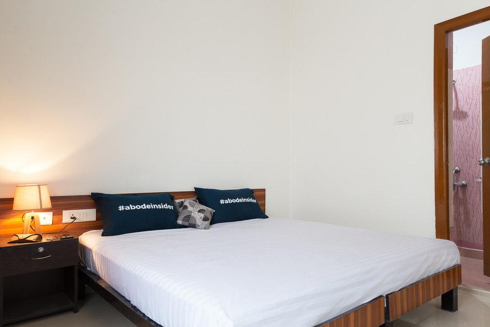 Single+Room+1.jpg