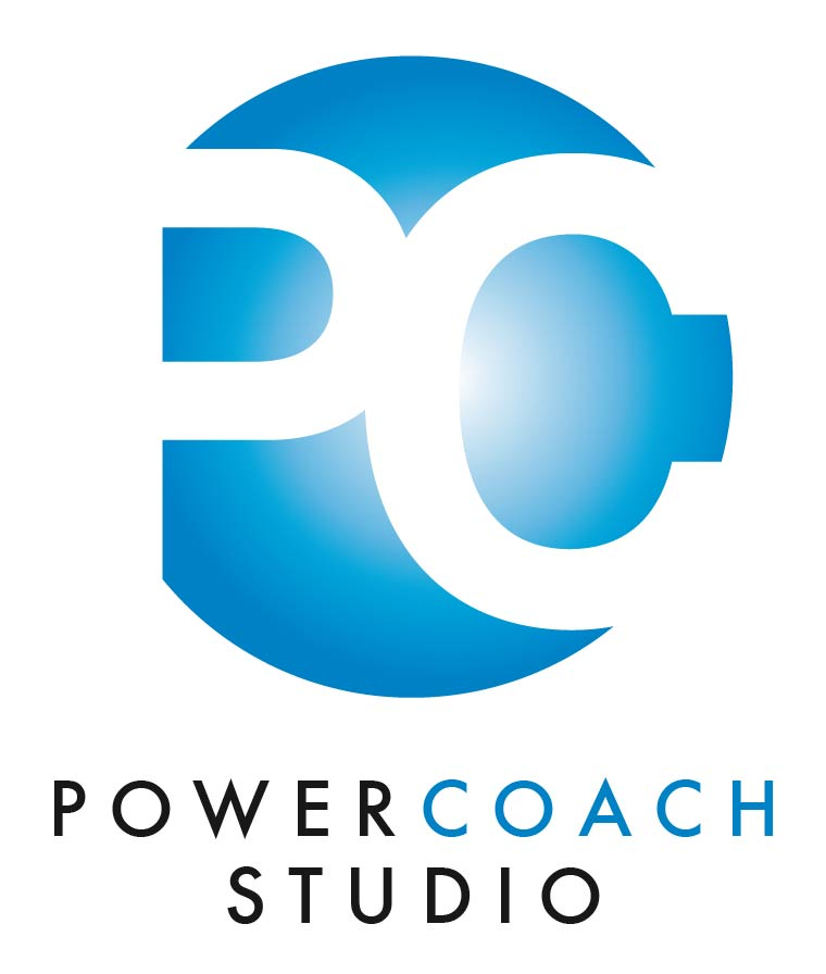 Powercoach Studio