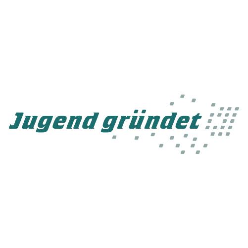 Neu-Jugend-gruendet-Schulpreis-2015.jpg