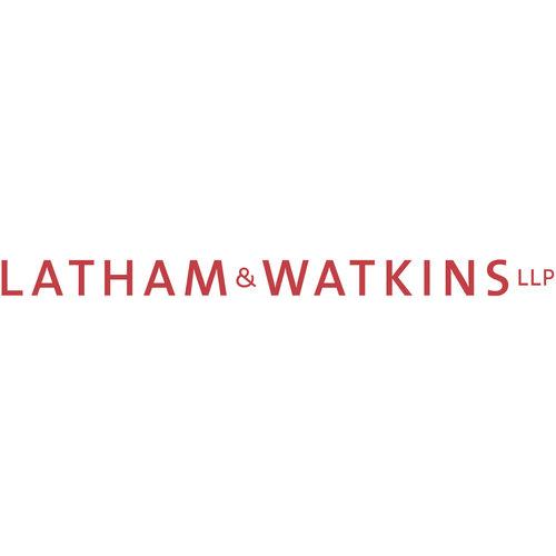 latham.jpg