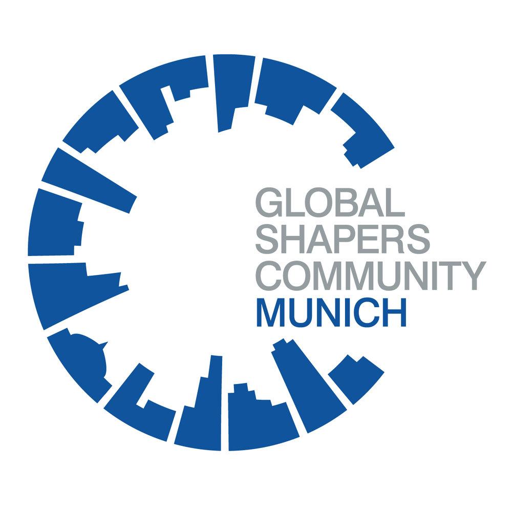 Global Shapers.jpg