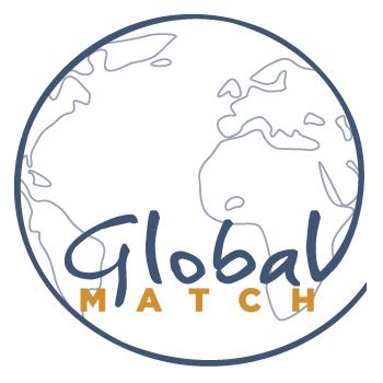 GlobalMatch.png