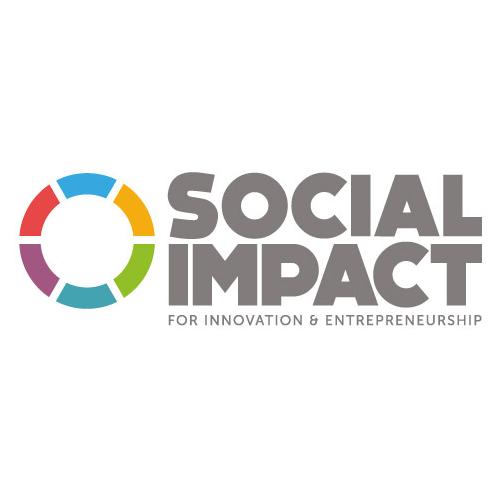 Social_Impact_Logo.jpg
