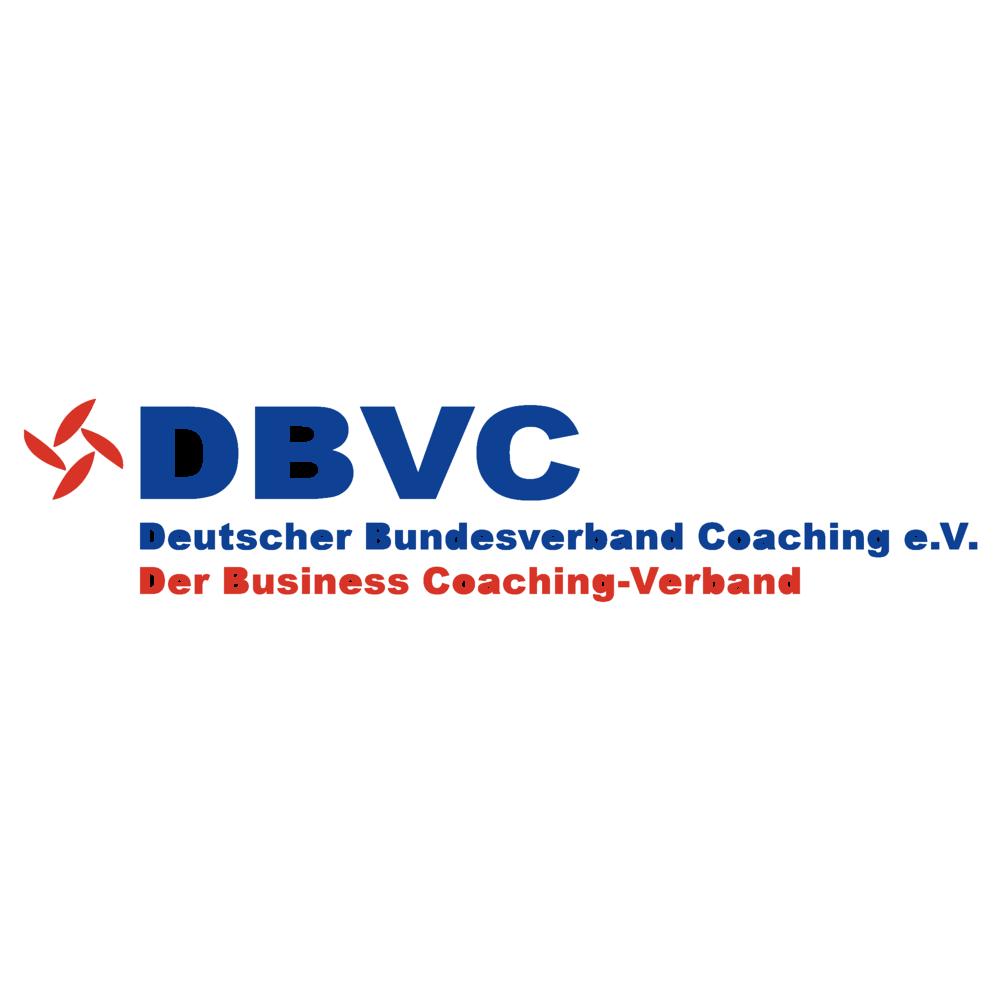 DBVC.png
