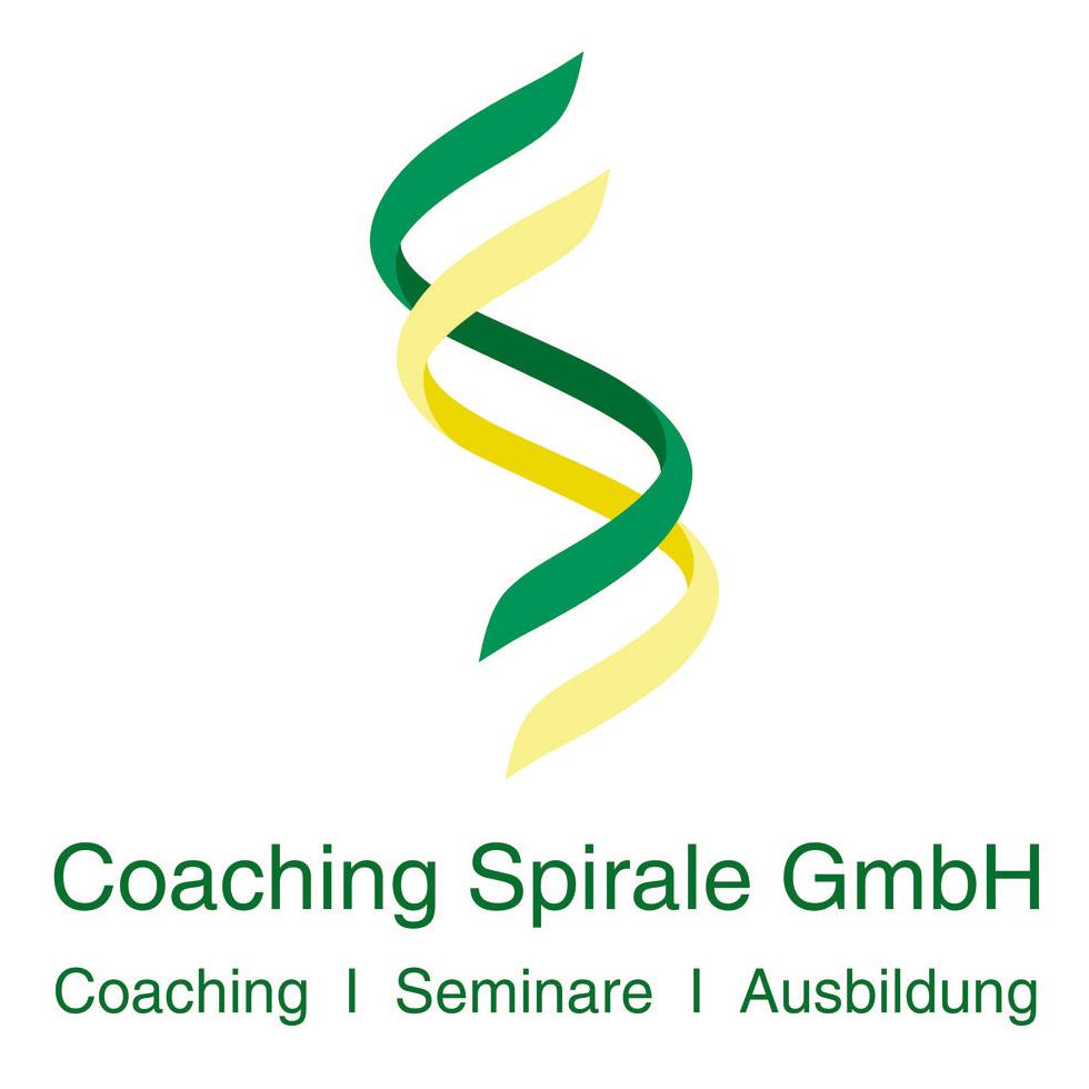 Coachingspirale_Logo+FB+weiß.jpg