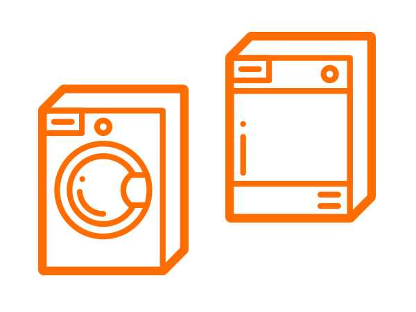 EDD_laundry.png
