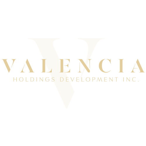 Rodolfo-Valencia-Mindoro-Real-Estate-Philippines.png