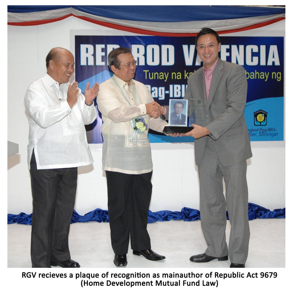 rodolfo-valencia-mindoro-real-estate-philippines-protector4.jpg