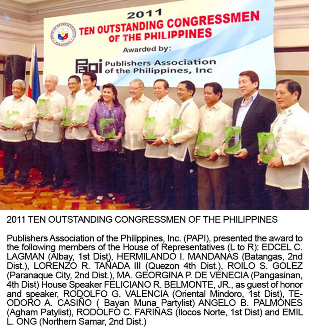 rodolfo-valencia-mindoro-real-estate-philippines-protector7.JPG