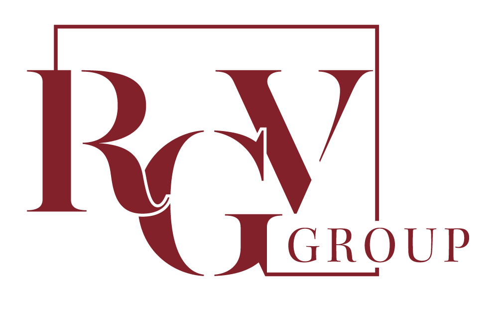 rodolfo-valencia-rgv-group.png