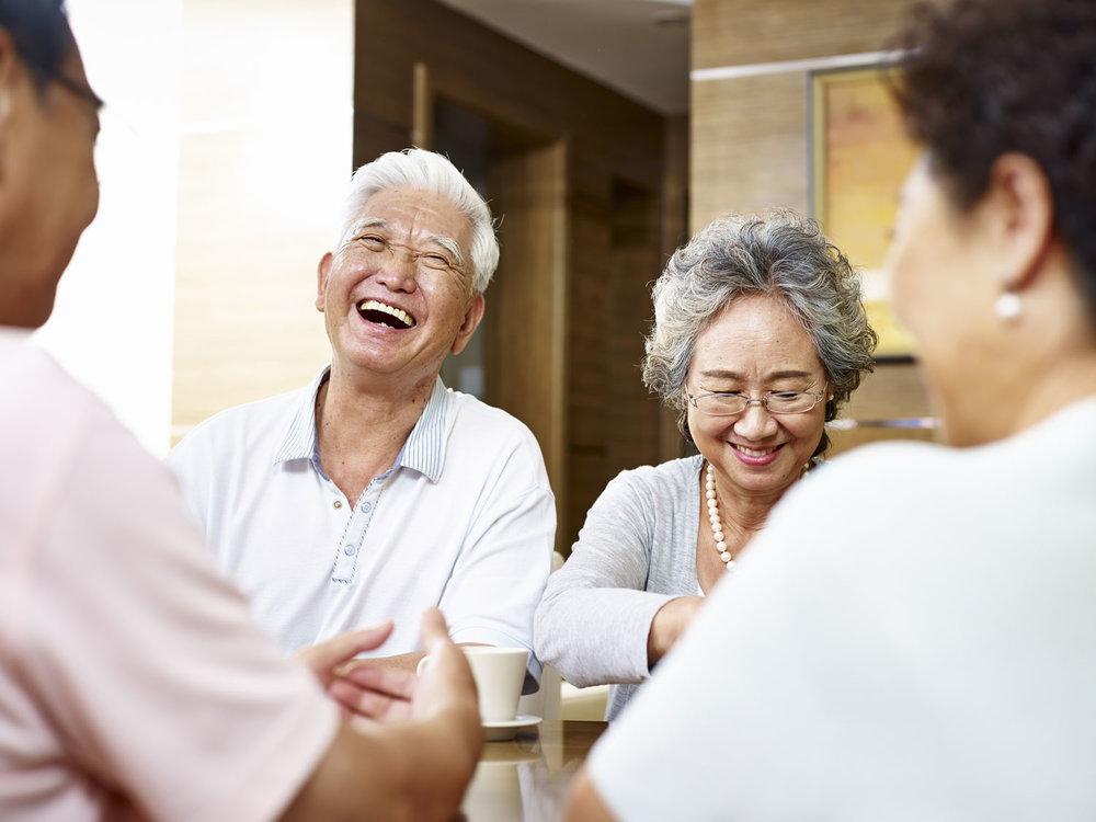 rodolfo-valencia-women-senior-citizens.jpg