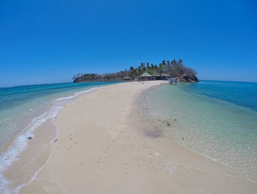 rodolfo-valencia-mindoro-real-estate-philippines-protectorB1.jpg