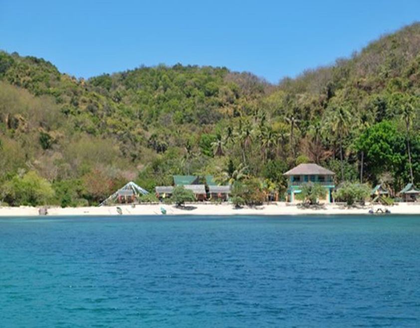 rodolfo-valencia-mindoro-real-estate-philippines-protectorB2.jpg