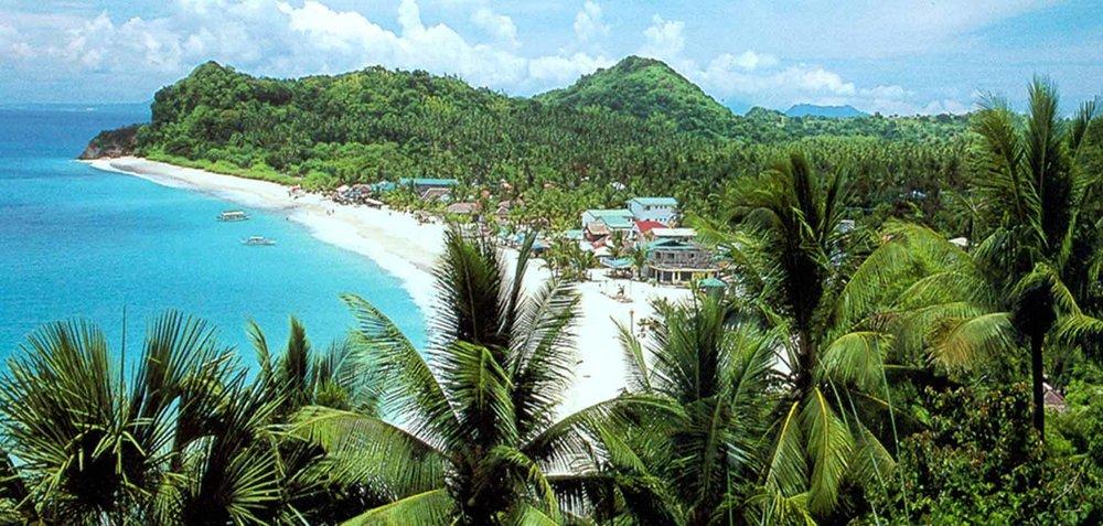 rodolfo-valencia-mindoro-real-estate-philippines-protectorP4.jpg
