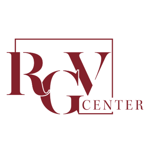 rgv-center-web.png