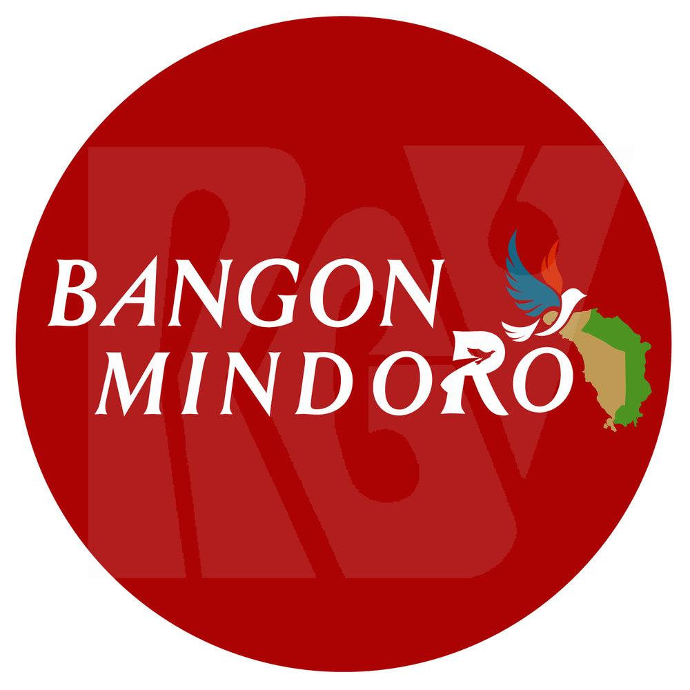 rgv-bangon-mindor.jpg