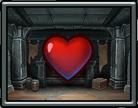 Heart Room.png