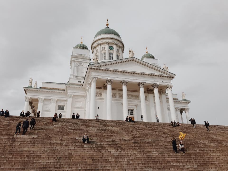 Senate Square Helsinki.jpg