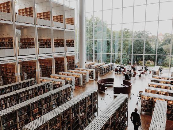 Malmo Library.jpg