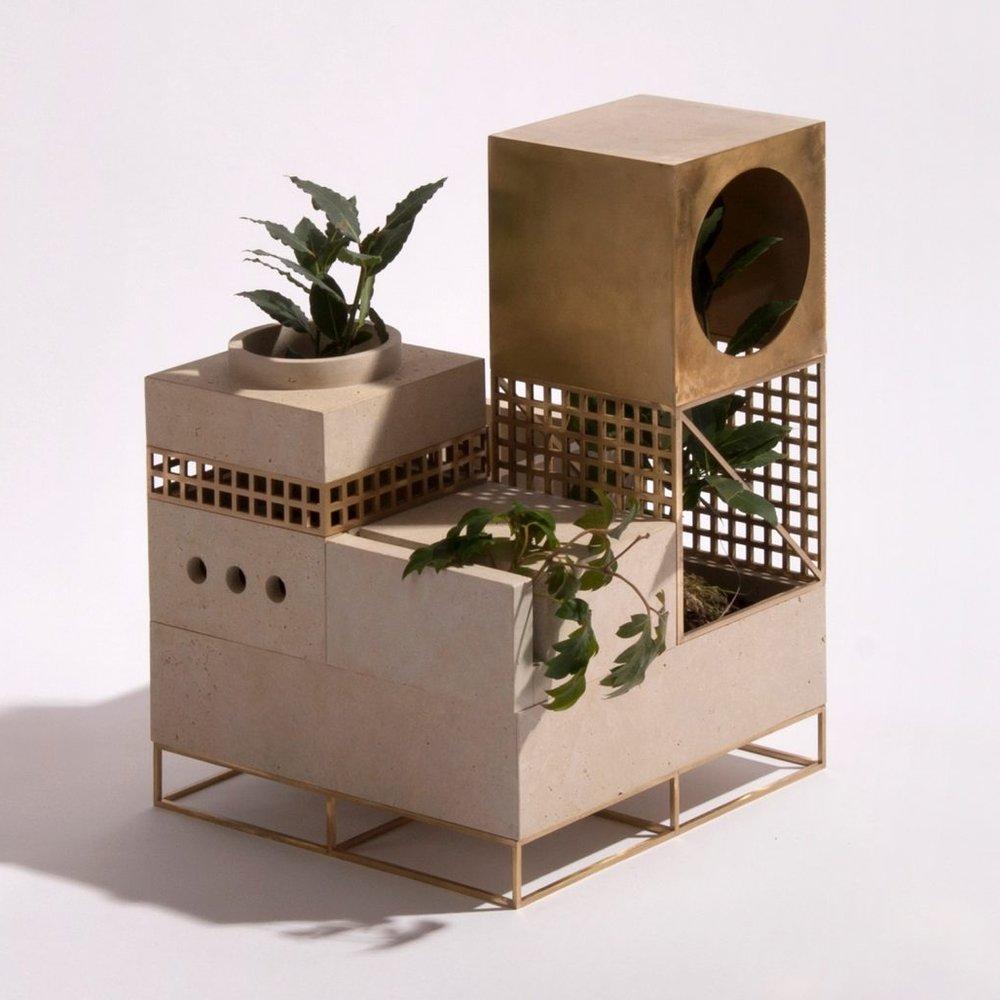 Plantscape1.jpg