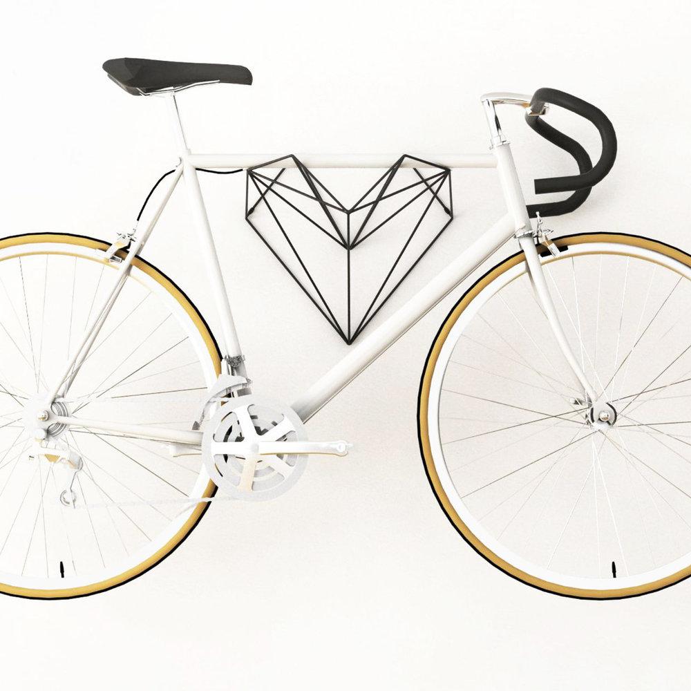 heart bike.jpg