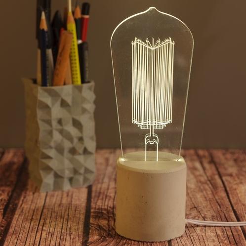 sturlesi-deaasign-acrylic-led-table-lamps-L-hUWbUL.jpeg
