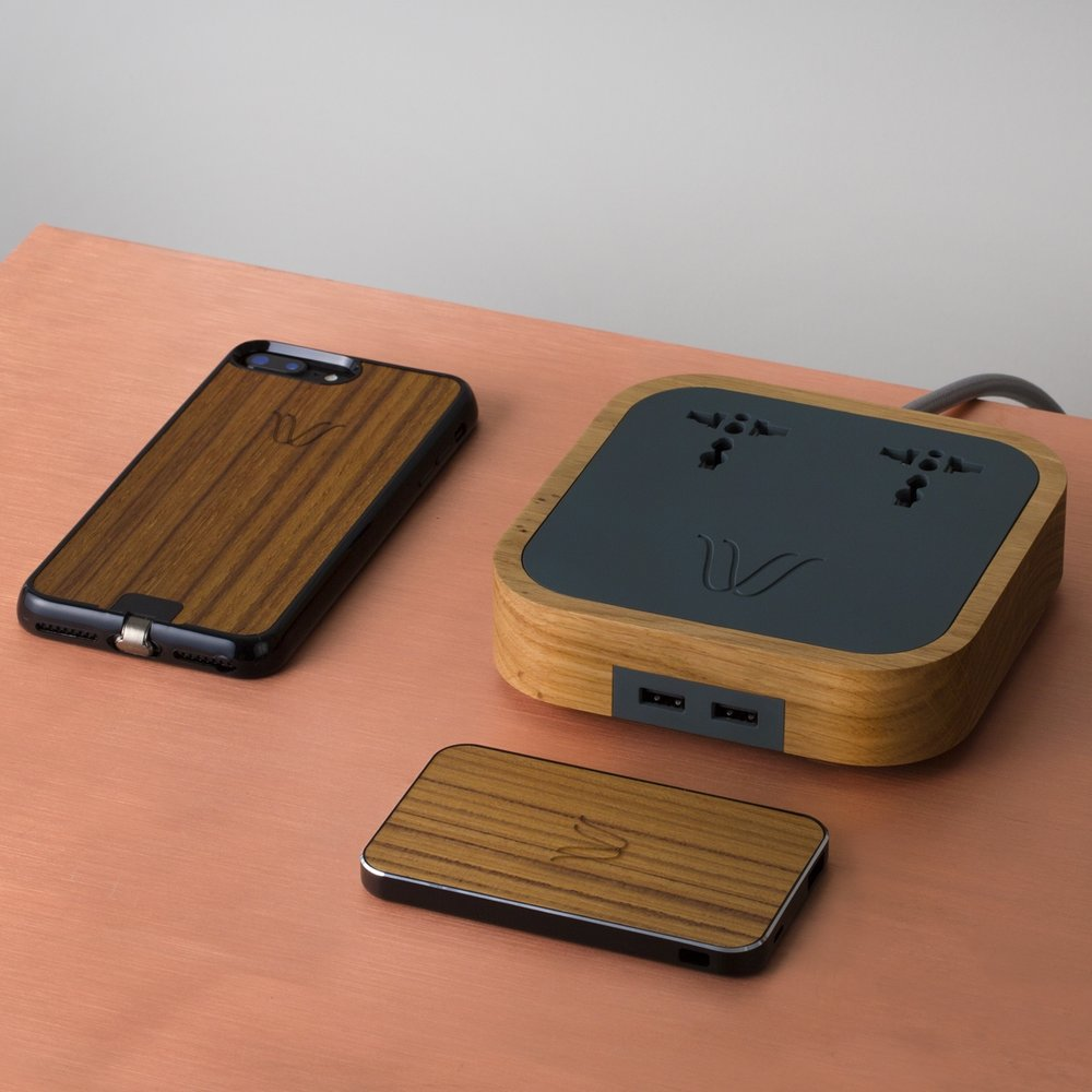 Wireless Cover_Teak_6.jpg