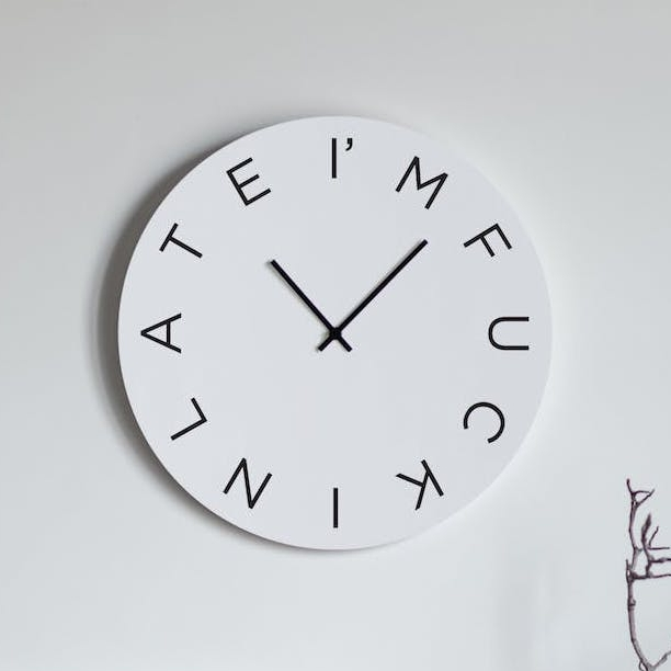 Paula Studio_Mood Clock.jpeg