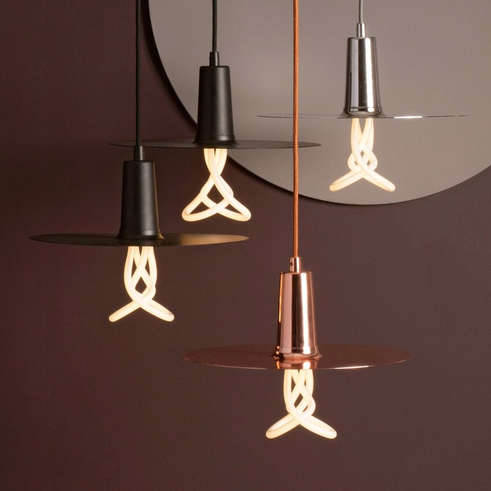 0009_Plumen-Drop-Hat-Lamp-Shade-lifestyle-001.jpg