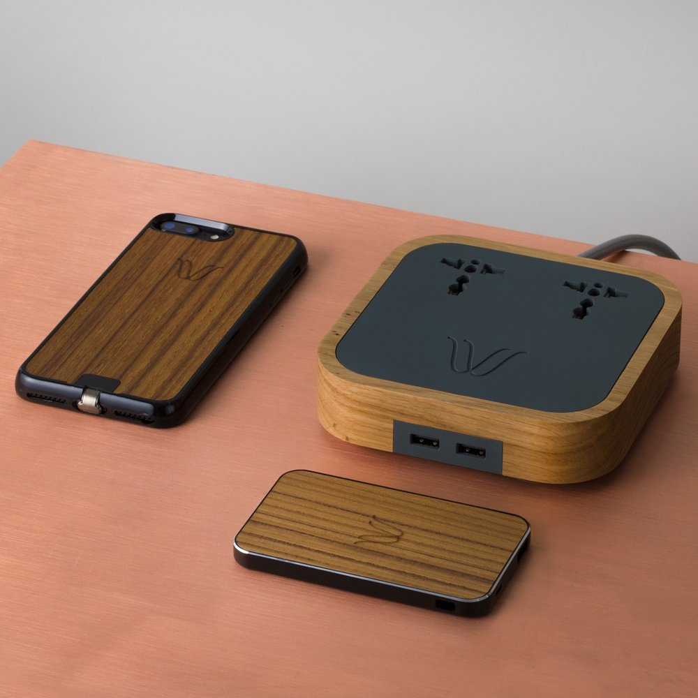 Wireless Cover_Teak_6.jpg