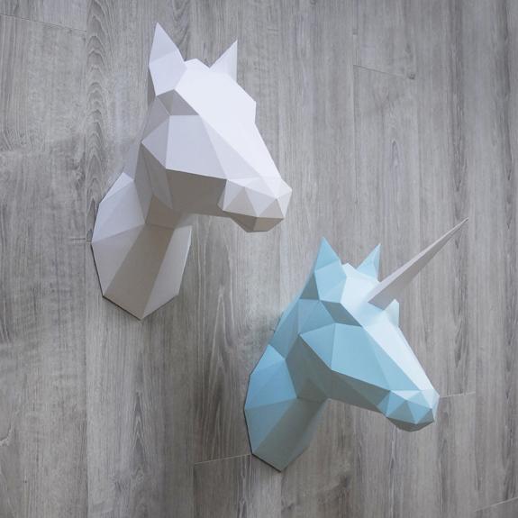 Assembli - Horse.jpg