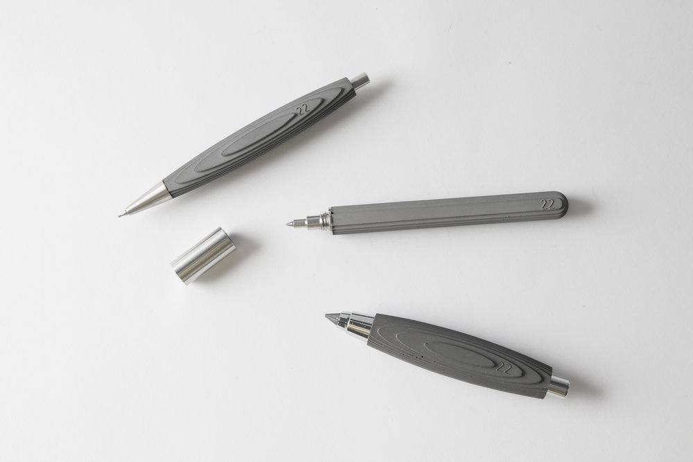 22Design - Concrete writing set.JPG