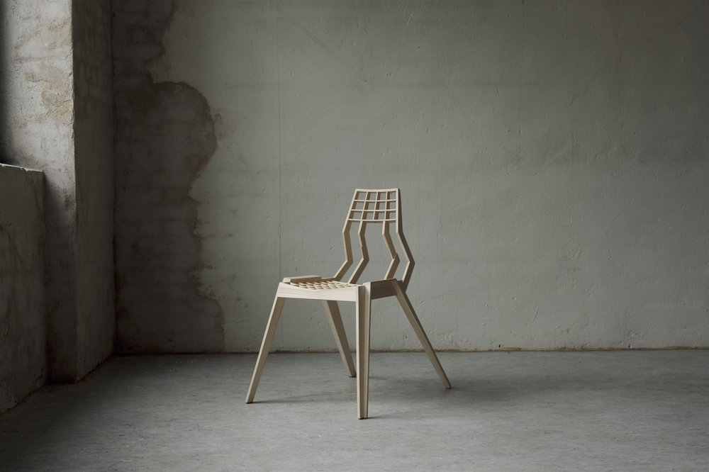 Mykin - Sit.jpg