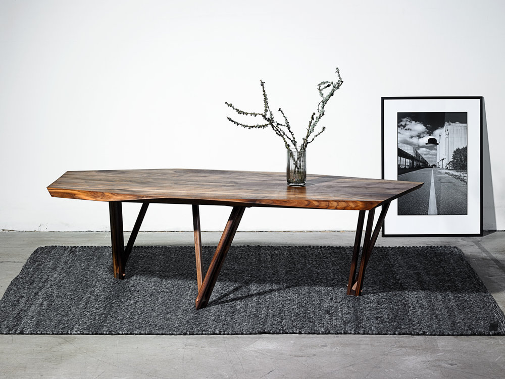 Noyer - coffee table.jpg