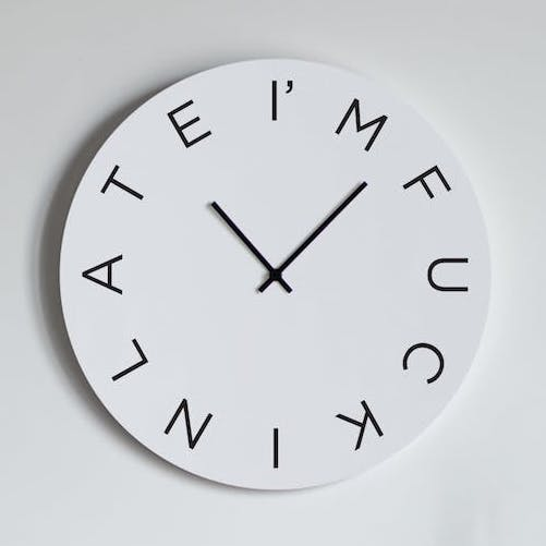 Paula Studio - Mood Clock.jpeg