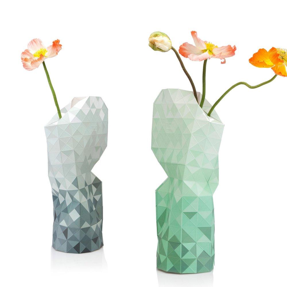 Pepe Heykoop - Vase.jpg