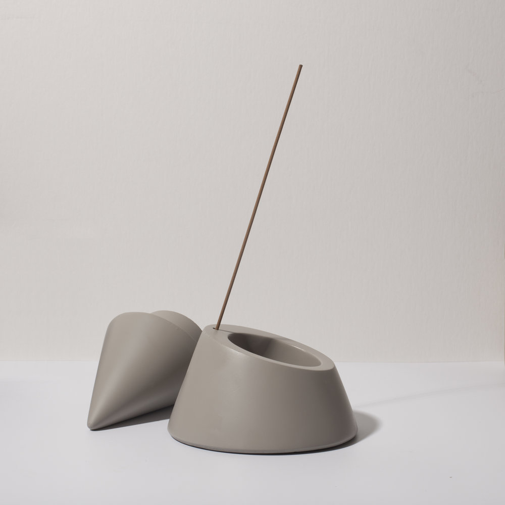 Sesstra - Concrete Cone.jpg